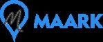 Maark Logo